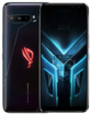 Asus ROG Phone 3 Testbericht Titel
