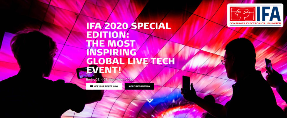 IFA Berlin Chinahandys net