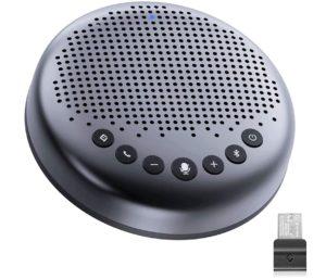 emeet Luna Speaker Testbericht