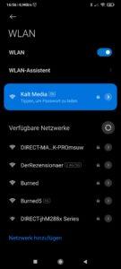 Screenshot 2020 09 01 16 56 18 514 com.android.settings