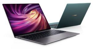 MateBook X Pro 2020 2