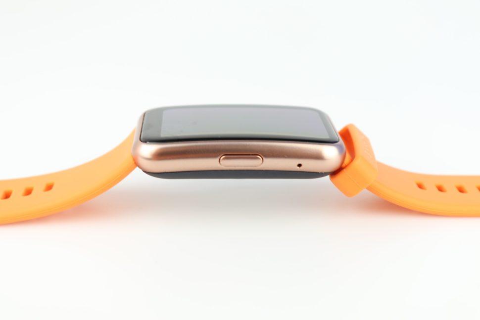 Huawei Watch Fit Test (10)