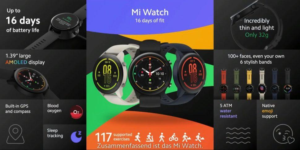mi watch 3 e1601474288693