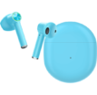 OnePlus Buds Test Noric Blue
