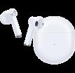OnePlus Buds Test White