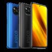 Poco X2 NFC Testbericht Titelbild