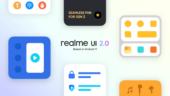 Realme UI 2 17