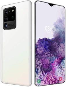 S30U Smartphone Fake 1