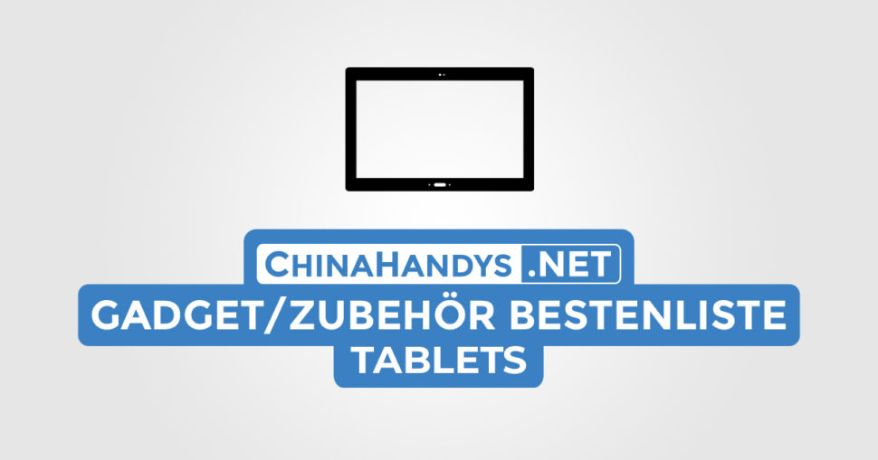 bestenlisten banner tablets
