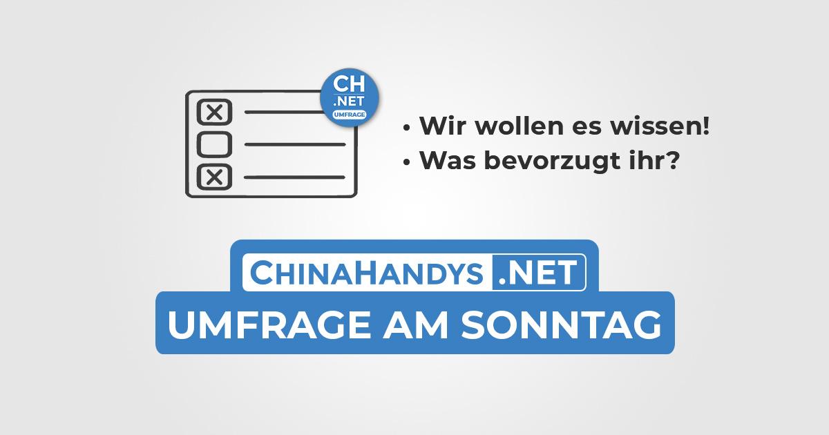 Umfrage-am-Sonntag-Mi-11-Mi-11-Pro-oder-Mi-11-Ultra-Worauf-f-llt-eure-Wahl-