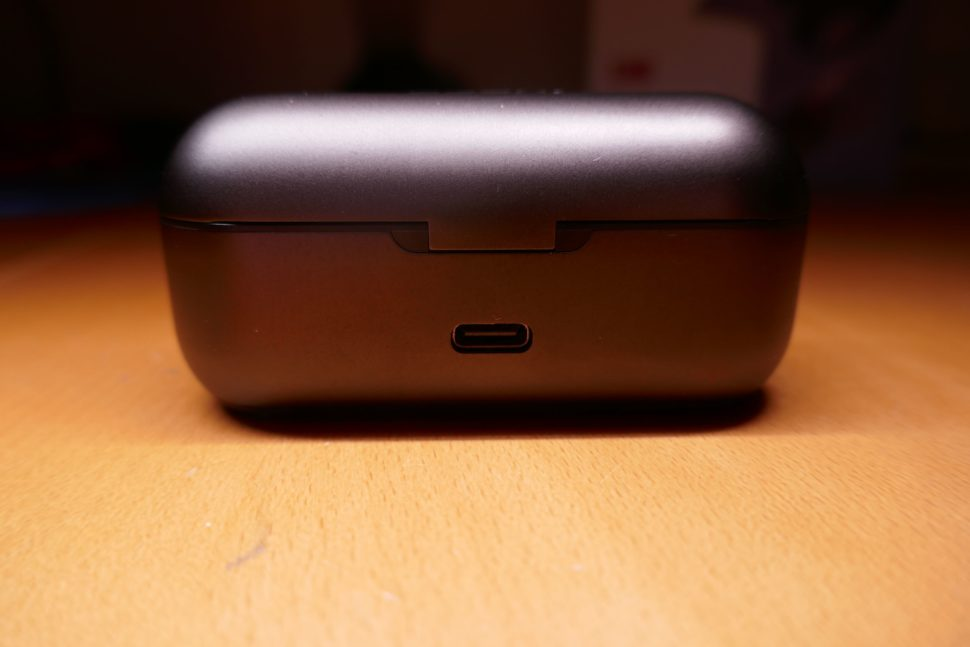 1More True Wireless ANC Test Design 1 8