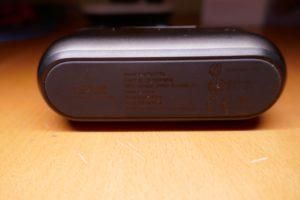 1More True Wireless ANC Test Design 1 9
