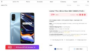 279€ Realme 7 Pro bis Ende 14.Oktober.png