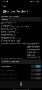Screenshot_2020-10-19-15-43-51-423_com.android.settings.jpg