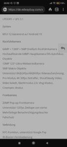Screenshot_2020-10-19-22-02-21-046_com.duckduckgo.mobile.android.jpg
