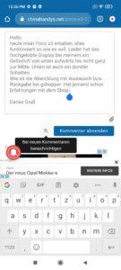 Screenshot_2020-10-30-12-26-19-680_com.android.chrome.jpg