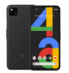 Google Pixel 4a Test Titel