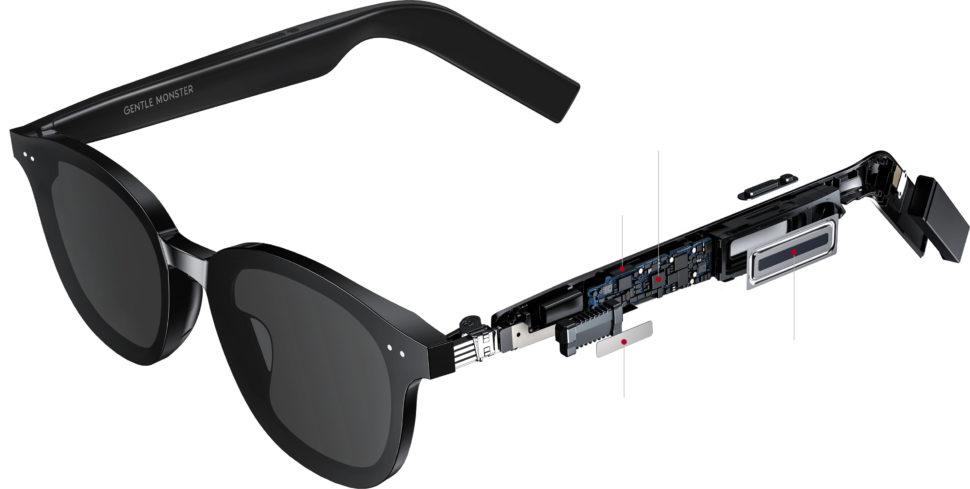 Huawei Eyewear II 4