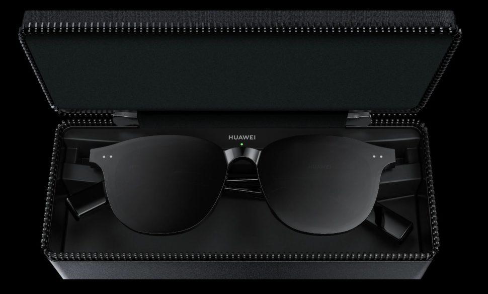 Huawei Eyewear II 5