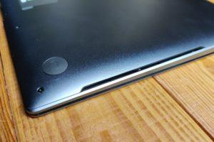 Huawei MateBook X Pro 2020 Testbericht Bilder 5