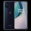 OnePlus Nord N10 5G Beitragsbild