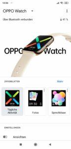 Wear OS App 01