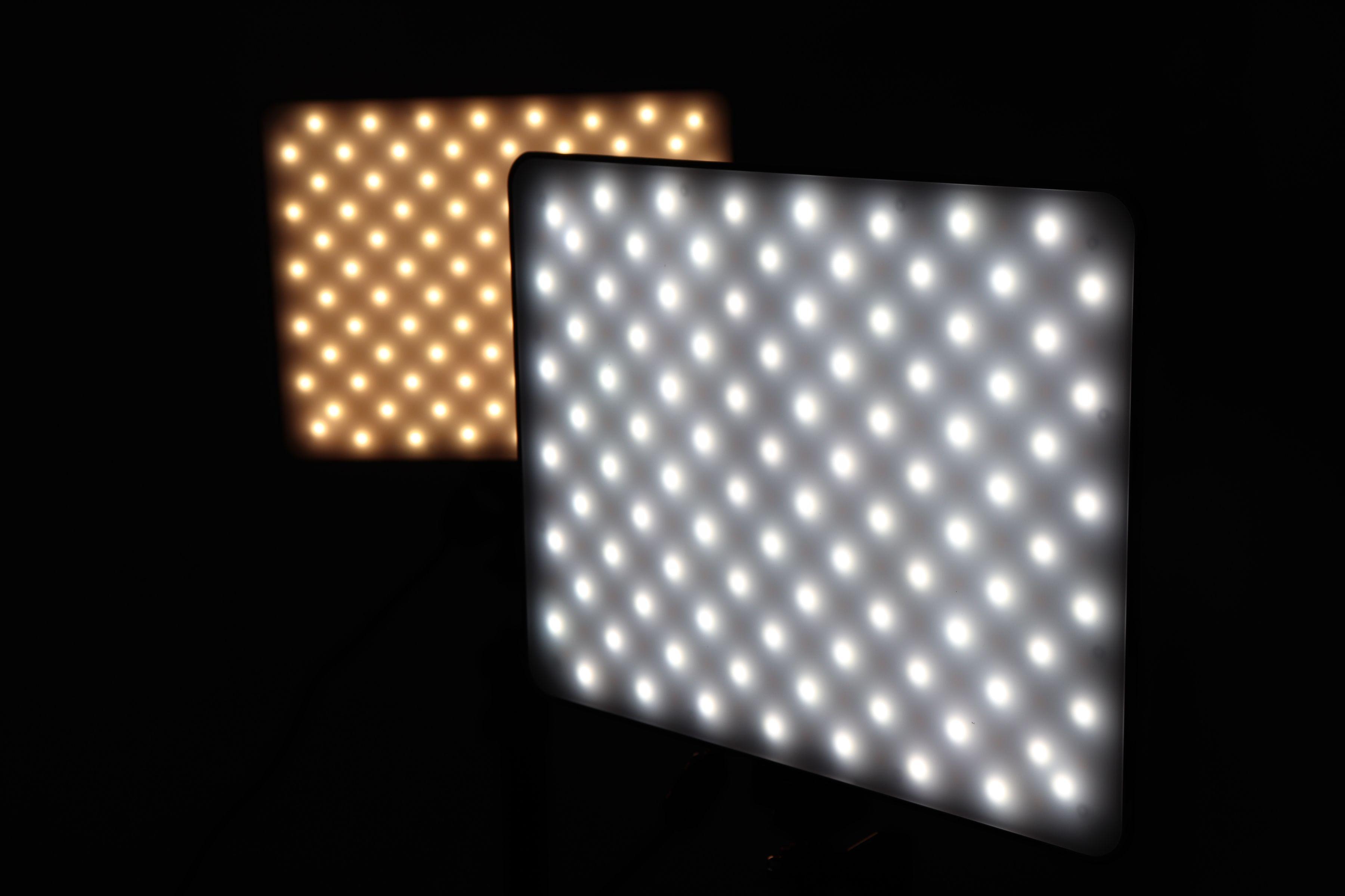VILTROX-VL-200T-LED-Fotolampen-im-Test
