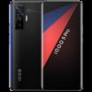 Vivo IQOO 5 Pro vorgestellt 2