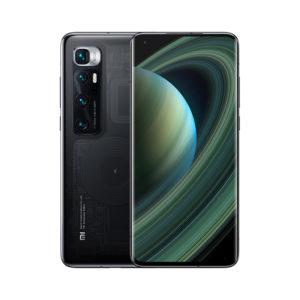 Xiaomi Mi 10 Ultra Titel Testbericht