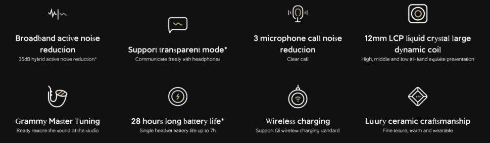 Xiaomi Mi Air 2 Pro vorgestellt 1