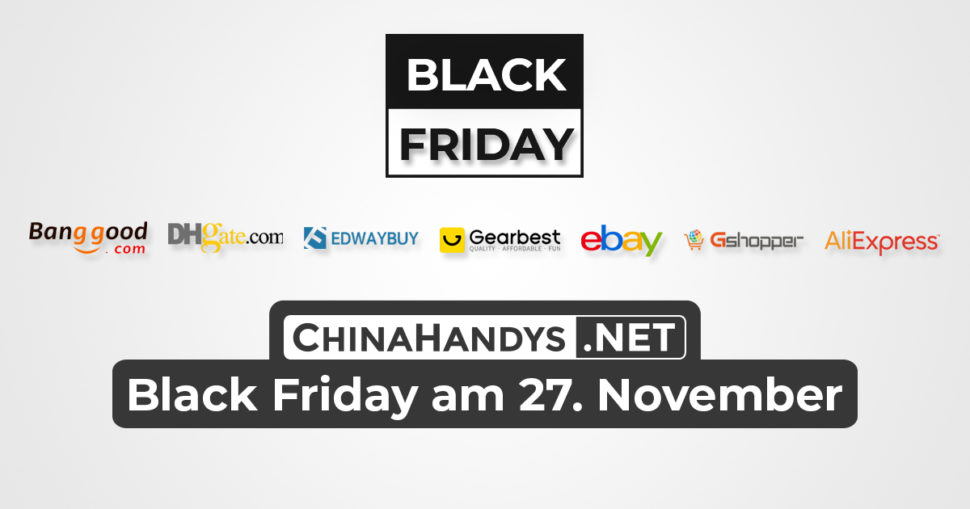 Banner Black Friday Shops 2020 1