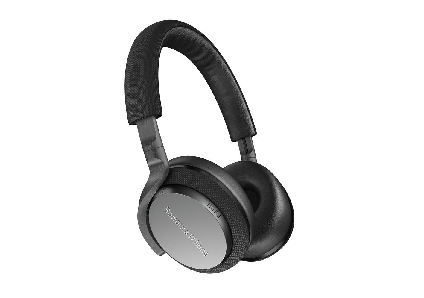 Bowers-Wilkins-PX5-im-Test-On-Ear-Kopfh-rer-mit-Hifi-Charakter-
