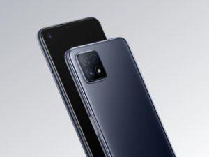 Oppo A73 5G Smartphone 2 e1606254659468