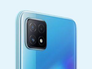 Oppo A73 5G Smartphone 3 e1606254554417