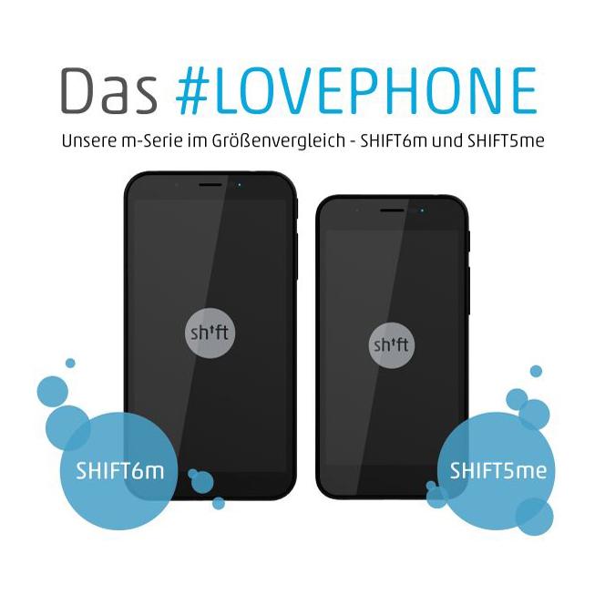 SHIFTphones-Modulare-und-nachhaltig-produzierte-Smartphones-aus-Deutschland