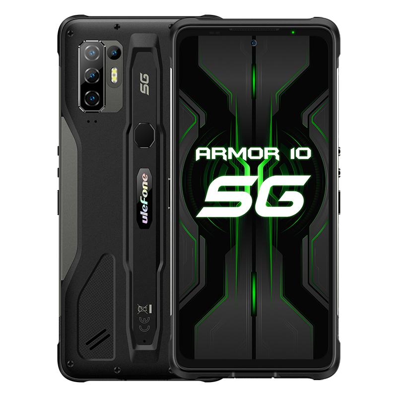Ulefone-Armor-10-noch-ein-allererstes-Outdoor-Smartphone-mit-5G-