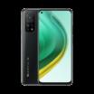 Xiaomi Mi 10T Angebot