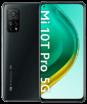 Xiaomi Mi 10T Pro Testbericht