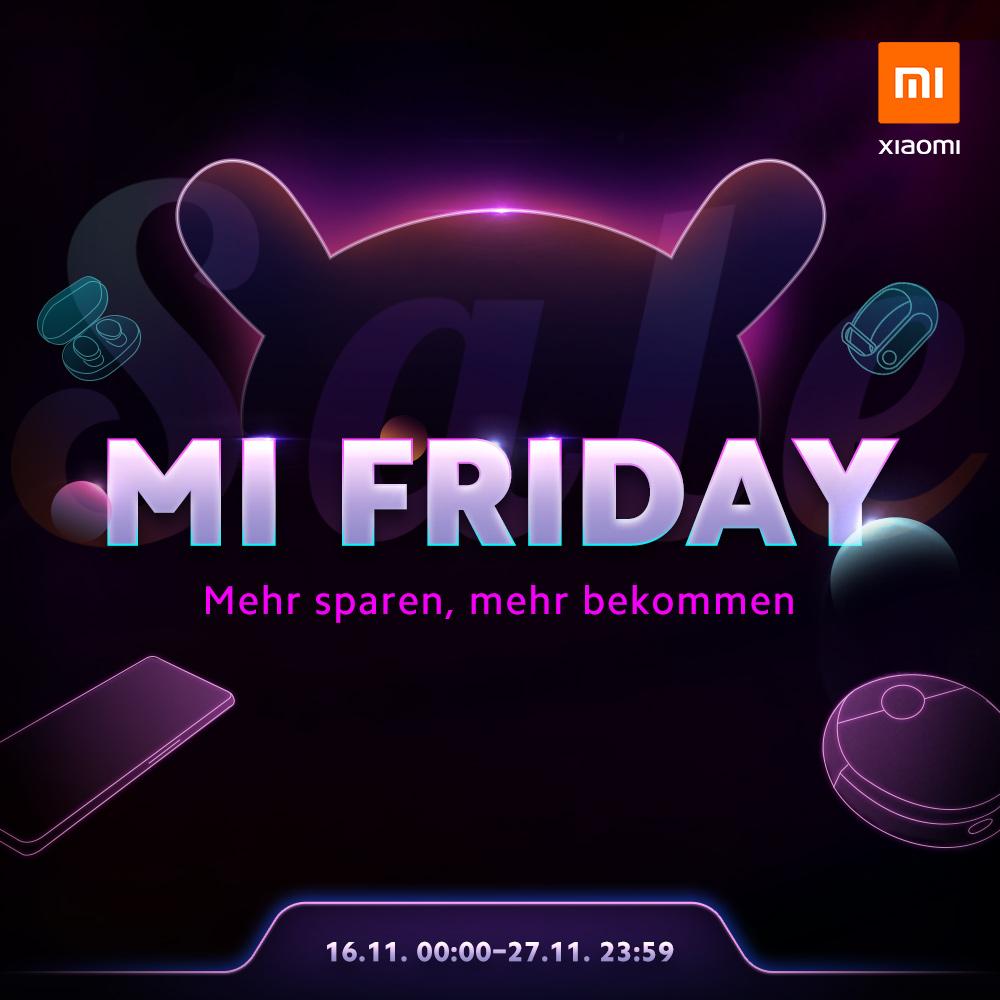 Xiaomi-Store-Black-Friday-Aktion-startet-am-23-11-mit-fetten-Rabatten