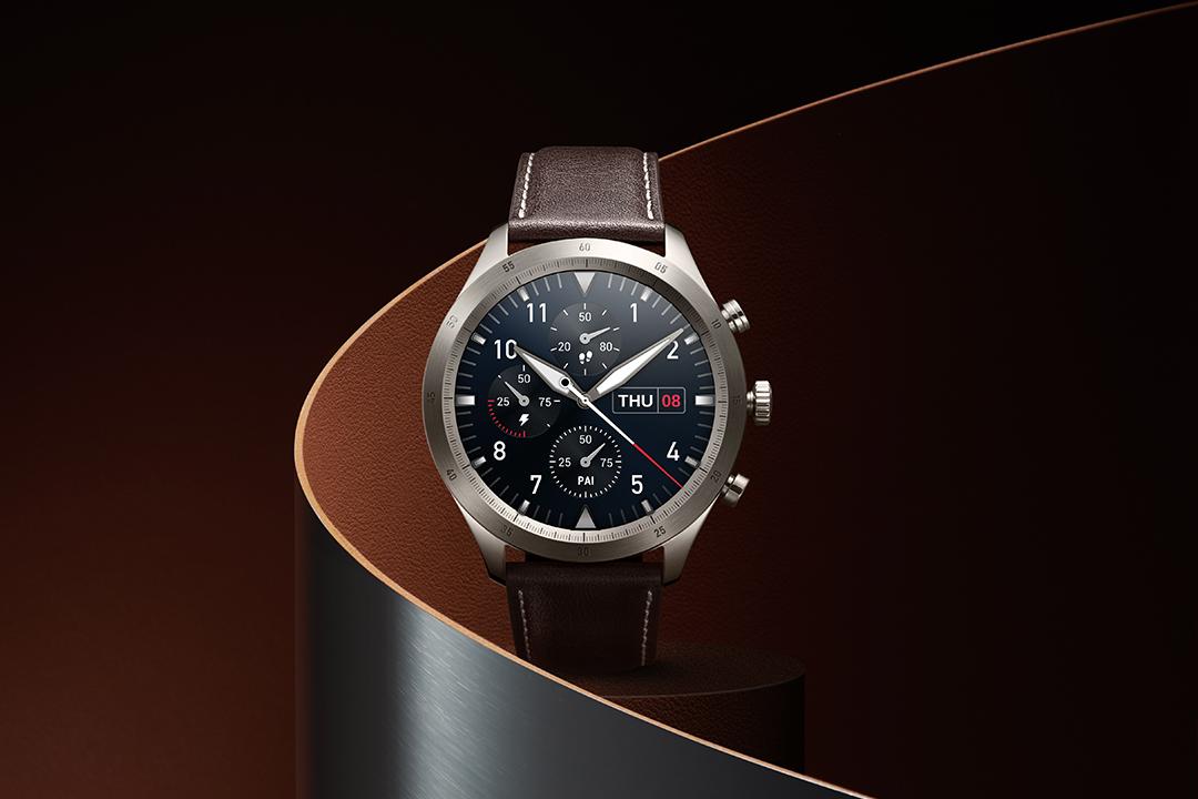 Zepp-Z-vorgestellt-Edle-Smartwatch-von-Amazfit