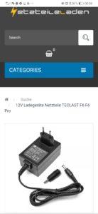 Screenshot_20201231_000848_com.android.chrome.jpg