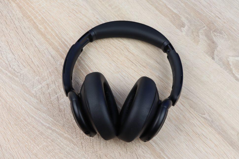 Anker Soundcore Life Q30 Test 11