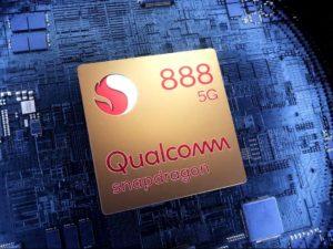 Qualcomm Snapdragon 888 3 e1607036973285