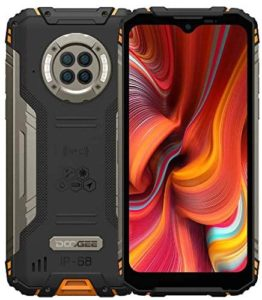 doogee s96 pro title picture