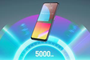 HTC Desire 21 Pro 5G 4