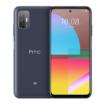 HTC Desire 21 Pro 5G 8