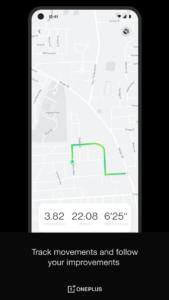 OnePlus Band vorgestellt 10