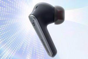 Soundcore Liberty Air 2 Pro vorgestellt 3
