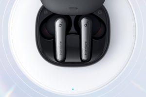 Soundcore Liberty Air 2 Pro vorgestellt 5