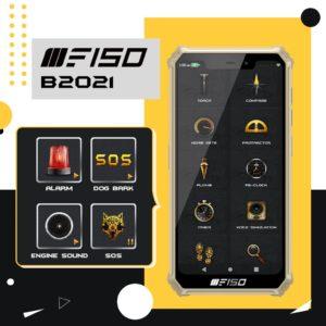 F150 B2021 Software 1